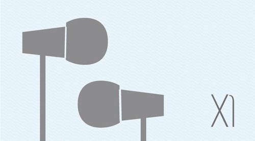 科技音波背景png素材
