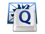 实现单手快速输入 QQ输入法一次全解决