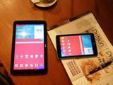 LG G Tablet 10.1ͼ��