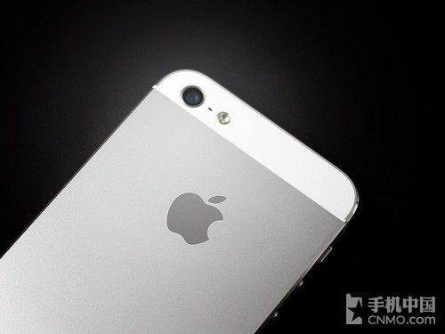 iPhone 5s降至3899元 冰点价热门机搜罗