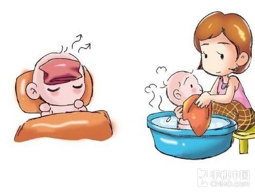 每日辣评:小米还在继续为发烧而生吗?