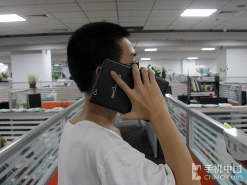 IDC报告 亚太地区蜂窝通话功能平板热销