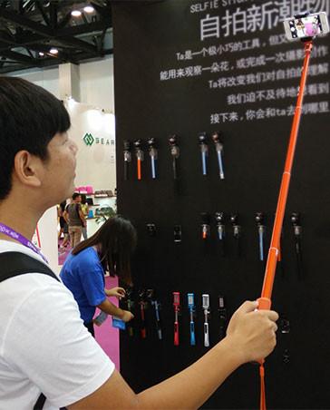 http://www.cnmo.com/peijian/430748.html