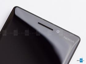 Lumia 930评测