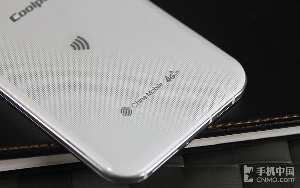 双卡双待性能强 酷派大观4尊享版4G体验
