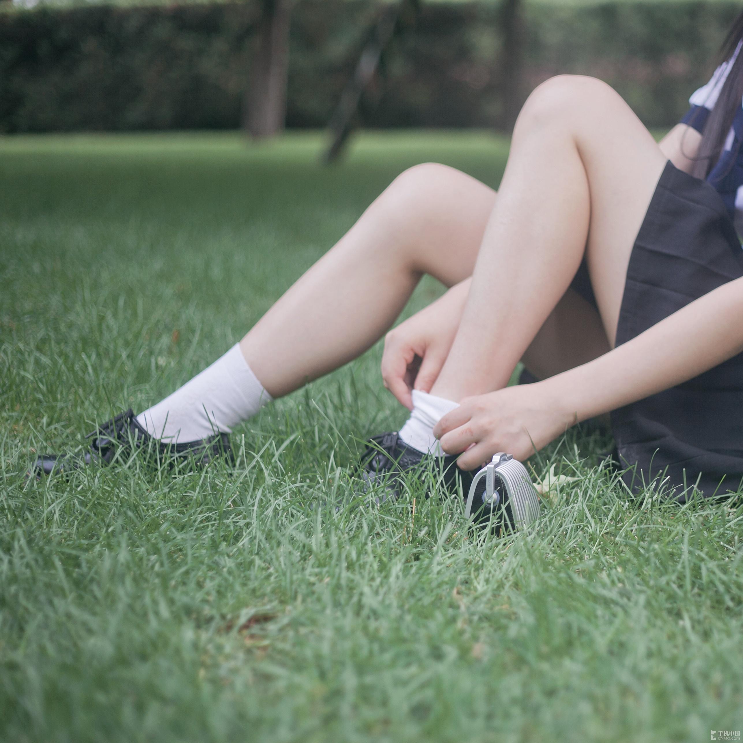 16岁少女微乳_制服少女思春期 大康bag音箱秀