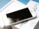 A6双核iOS经典 无锁iPhone 5仅2499元