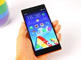 不一样的八核大屏手机 联想手机X2评测