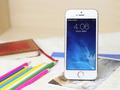 正品货源价格优 武汉iPhone5s售价3300元