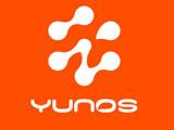 "YunOS""义""字当头 从华强北百态看未来"