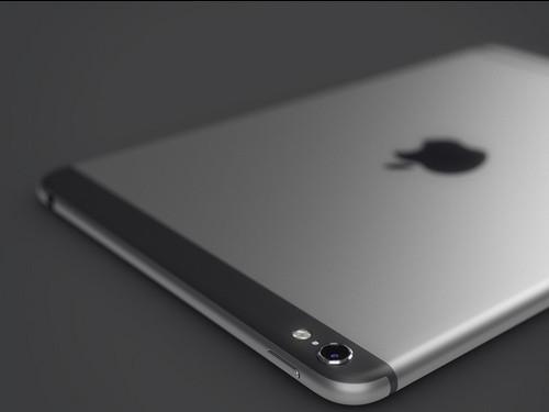 10月24日 苹果iPad Air 2上市时间曝光