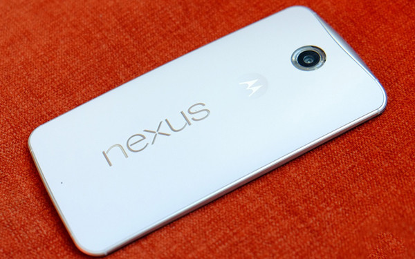Nexus6震撼来袭!近期上市新机大盘点