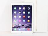 iPad Air 2����ͼ��