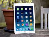 iPad Air 2ͼ��