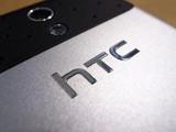 HTC三季度转亏为盈 Q4出货量或增长迅速