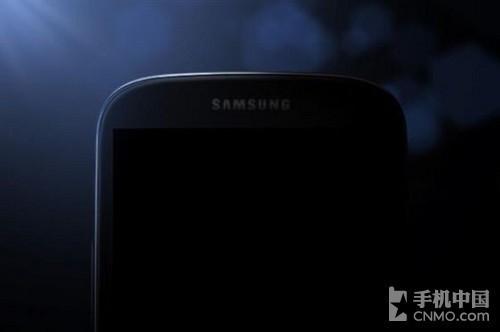 Galaxy S6配置海量曝光_魅族MX4 Pro
