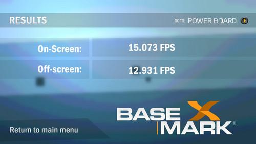 4G双卡骁龙八核 大神F2联通版性能评测