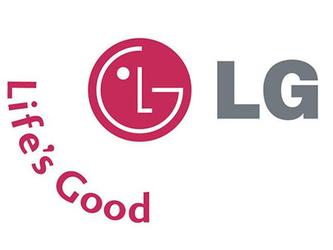 G3太给力 LG北美市场份额猛增至16.3%