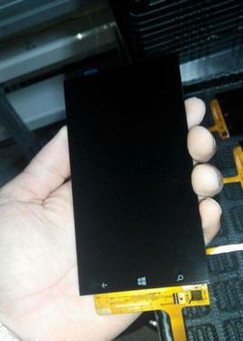 微软参加MWC 2015 或推新机Lumia 1030第2张图