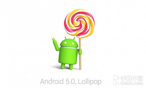 android用户头像