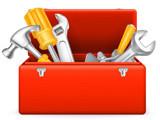 2014年度十大系统横评:实用工具助手篇