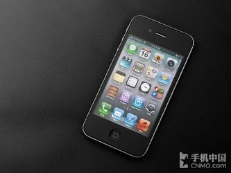 存费送费优惠多 合约iPhone 4s仅售999