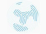 Home键的革命 魅族MX4 Pro指纹功能简评