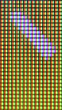 双4G八核 大神F2全高清版特色功能体验