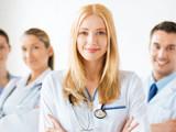 关注你的身体 Freeme OS健康中心体验