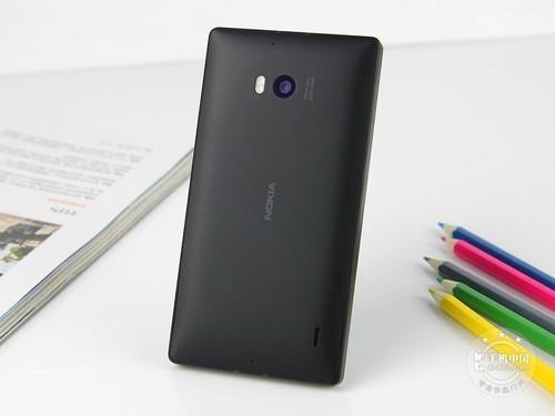 5寸四核超强拍照 诺基亚Lumia 930大促销