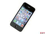经典超值合约机 iPhone4s超值仅售999