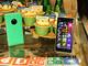 小娜成主角 微软举办Lumia媒体体验会