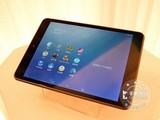22日再次抢购 诺基亚N1第二批迅速售罄