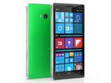 WP系统又一次升级 Lumia Denim启动更新