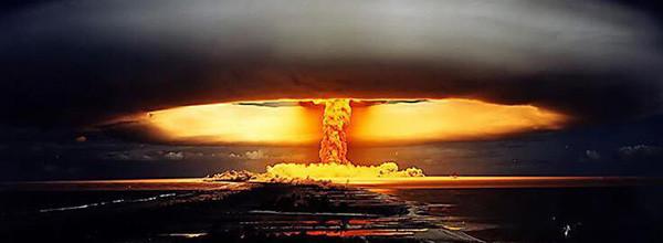 名博观点:十二核能让联发科引爆核弹战吗
