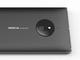 Lumia 830廉价版曝光 或搭载Win10系统