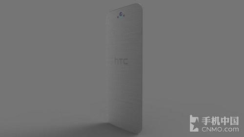 难道是最终定稿版 HTC One M9概念机