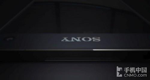 超薄便携 最终版索尼PlayStation概念机