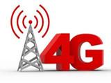 高通将LTE扩至非授权频谱提升移动体验