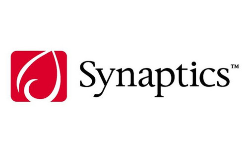 Synaptics VFS6170在Natural ID产品系列为基础进行扩展,其仅厚2.8mm,无需为安装识别传感器而切割前面板玻璃,既保留了平滑的前面板设计,又降低了解决方案总体成本,因此VFS6170可加速入门级及中档设备采用指纹识别技术。   据悉Synaptics VFS6170目前已经开始提供样品,预计将于2015年第三季度开始批量生产。