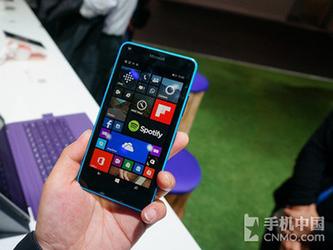年内升级Win10 微软Lumia 640上手体验