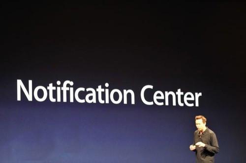 不越狱照样玩转 iOS 8通知中心插件推荐