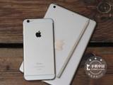 配A8处理器 苹果iPad mini 4或6月发布