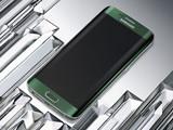 三星S6/S6 edge运营商订单达2000万台