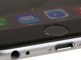 苹果提交新专利:未来iPhone设备将防水