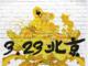 联想3月23日发布会:或推Vibe Z3 Pro