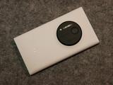 微机分:拍照手机能否替代数码卡片机?