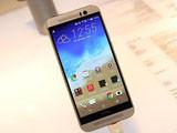 MT6592八核/双卡 HTC Desire 820G曝光