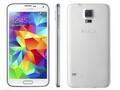 Exynos版 印度Galaxy S5获升棒棒糖更新