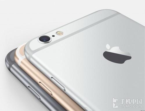 多数安卓用户改换iPhone 中国更加明显第1张图
